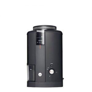 Kaffekværn Wilfa Sort Aroma