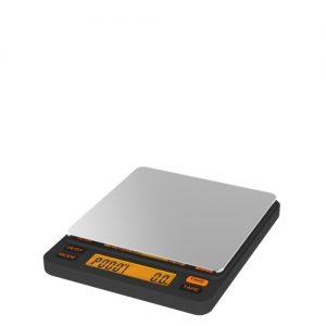 Vægt Brewista Smart Scale v.2