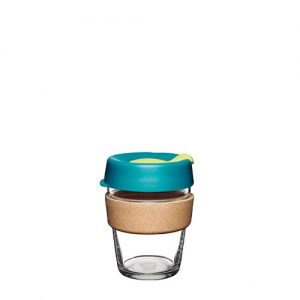 KeepCup Brew Cork Edition 12oz Turbine