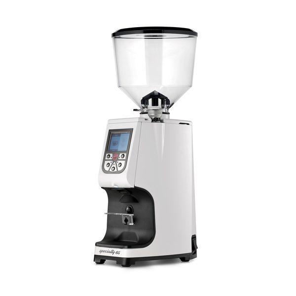 Kaffekværn Eureka Atom Professionel