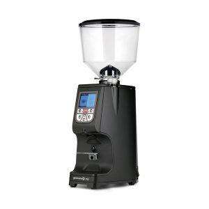 eureka atom specialty 65 sort kaffevaerk