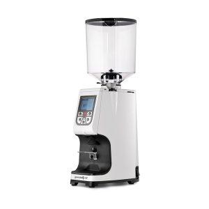 eureka atom specialty 75 hvid kaffevaerk.jpg