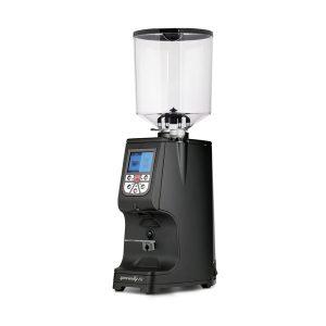 eureka atom specialty 75 sort kaffevaerk.jpg