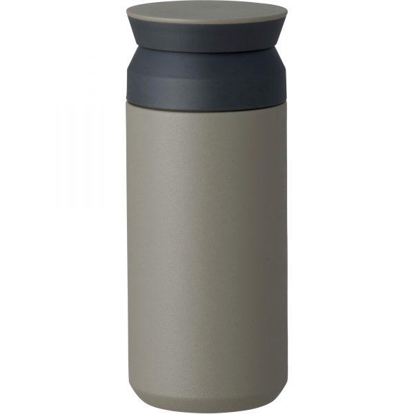 Kinto Tumbler 350ml termokande khaki