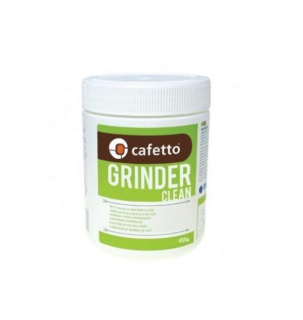 Kaffekværn Rens Cafetto Grinder Clean 450g