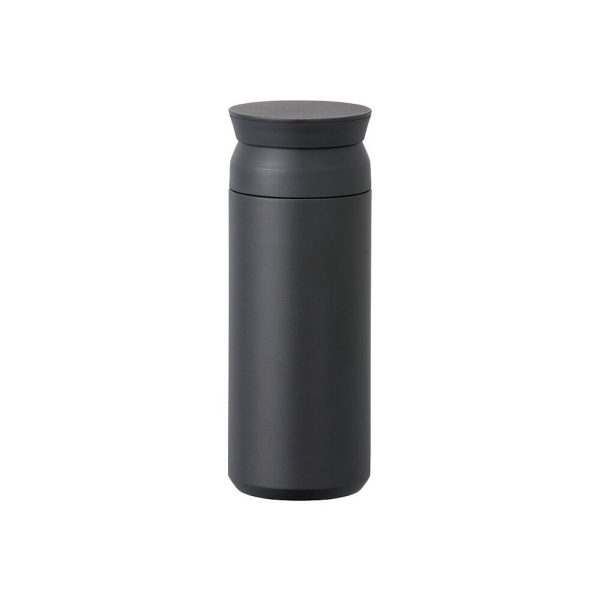 Kinto Tumbler 350ml termokande sort