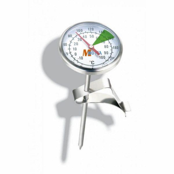 Termometer Motta