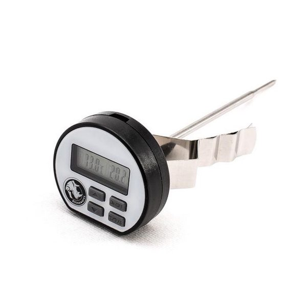 Termometer Rhino Digital