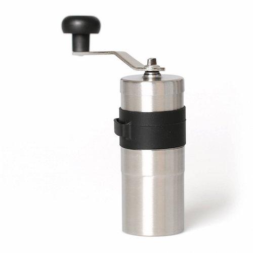 Porlex Mini kaffekværn