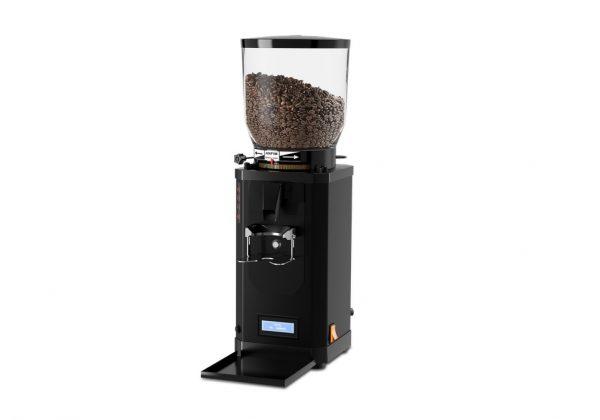 Espressokaffekværn til restaurant eller cafe